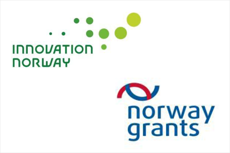 Fundusze norweskie – Innowacje w zakresie zielonych technologii